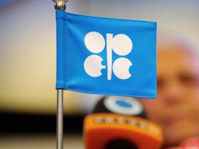 OPEC   Fondexx
