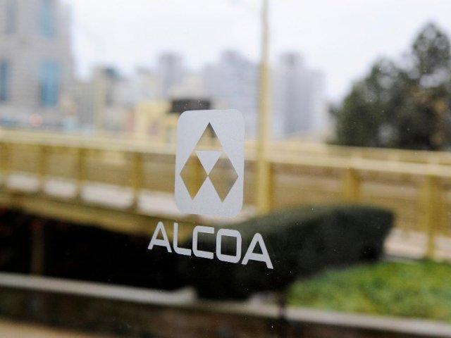 Alcoa | Fondexx