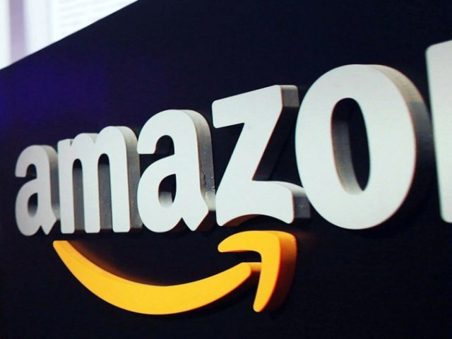 Amazon Company   Fondexx