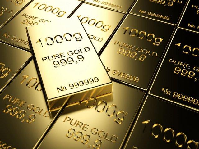 gold   Fondexx
