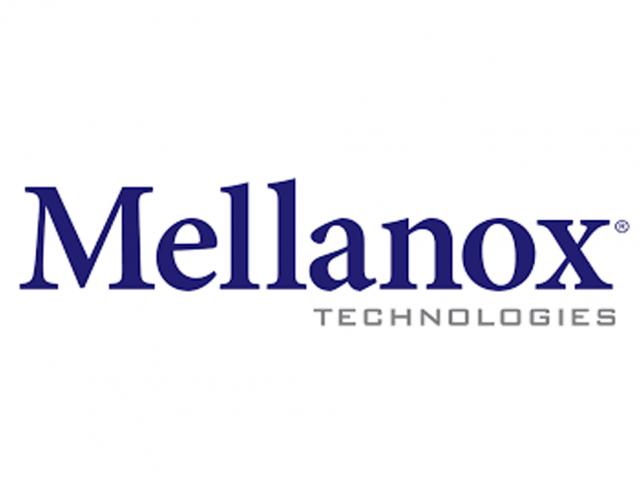 Цена акции MLNX растет после положительного отчета