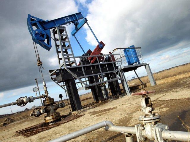 OPEC | Fondexx