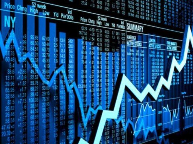Fondexx Telegram - научим торговать на бирже