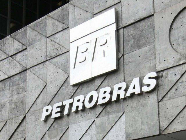 Petrobras   Fondexx