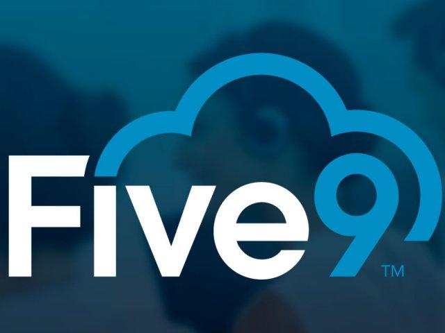 Компания Five9 Inc дает возможность заработать