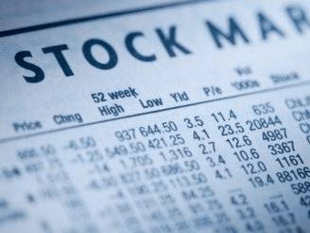 stock list | Fondexx