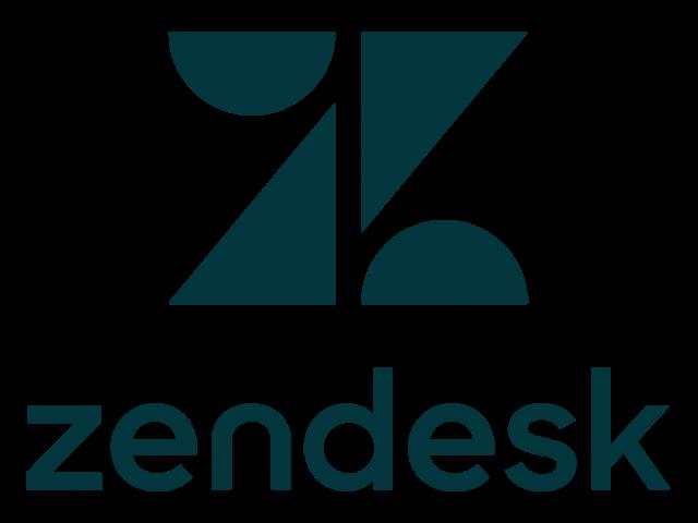 Акции ZEN делает гепап на постмаркете после положительного отчета