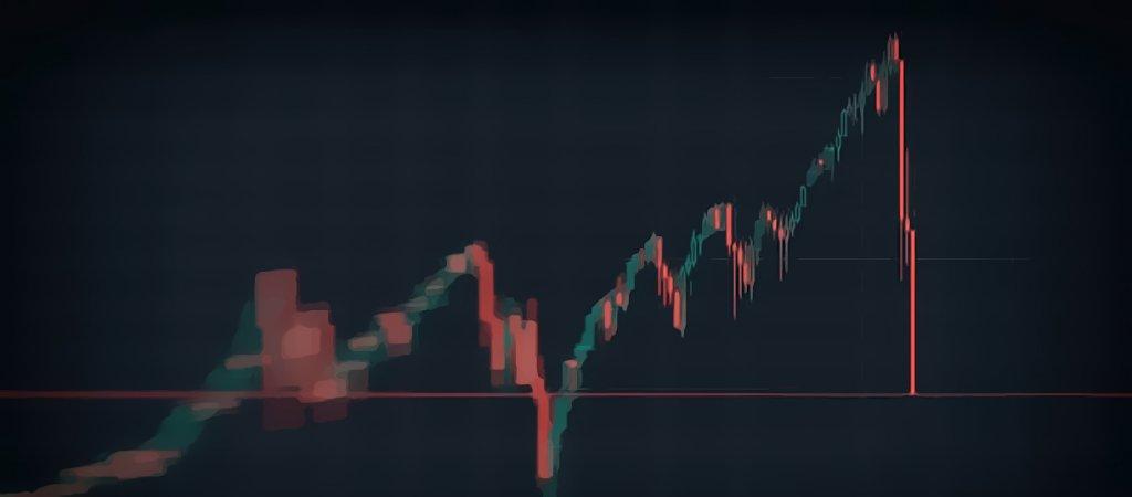 Результаты торговли дампов на премаркете за июль 2021