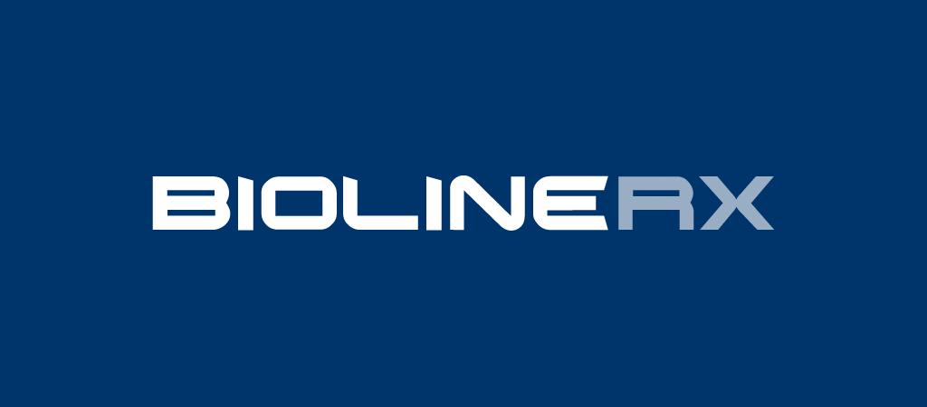 Памп в BioLineRx: цена акций упала на 60 процентов