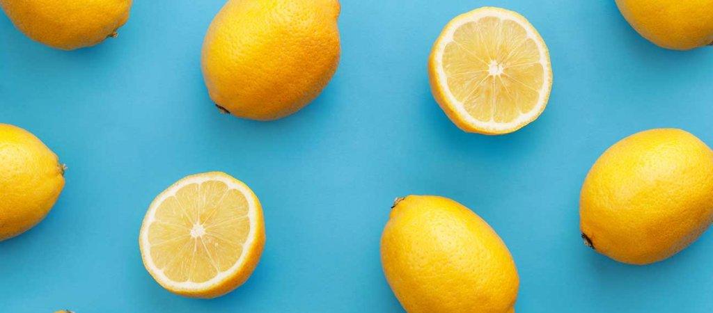 Как торговать аналитику Citron Research?