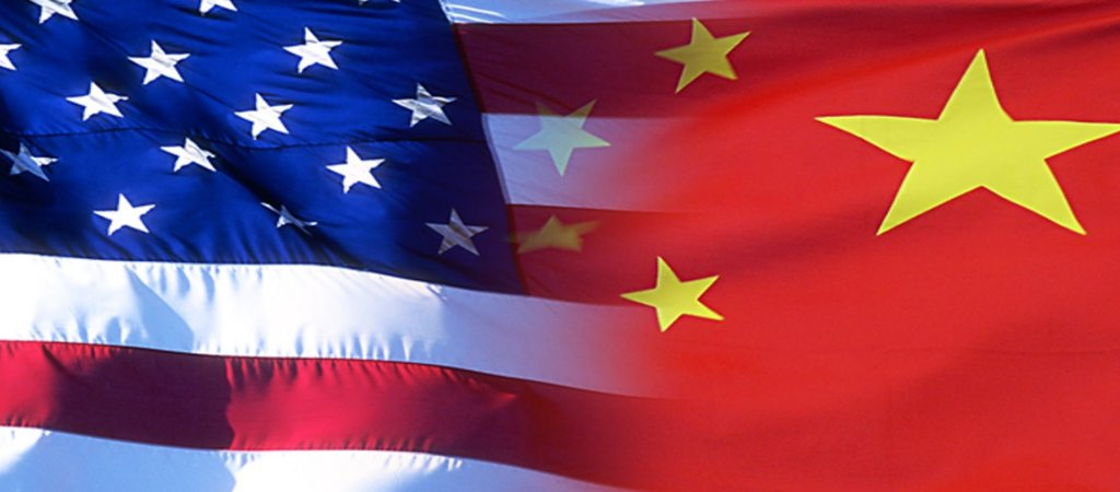 the relationship of china and the usa Sino-american or chinese–us relations refers to international relations between the united states of america (us) and the government of people's republic of china (prc).
