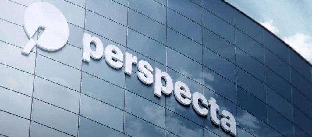 Perspecta Inc хорошо отчиталась и растет